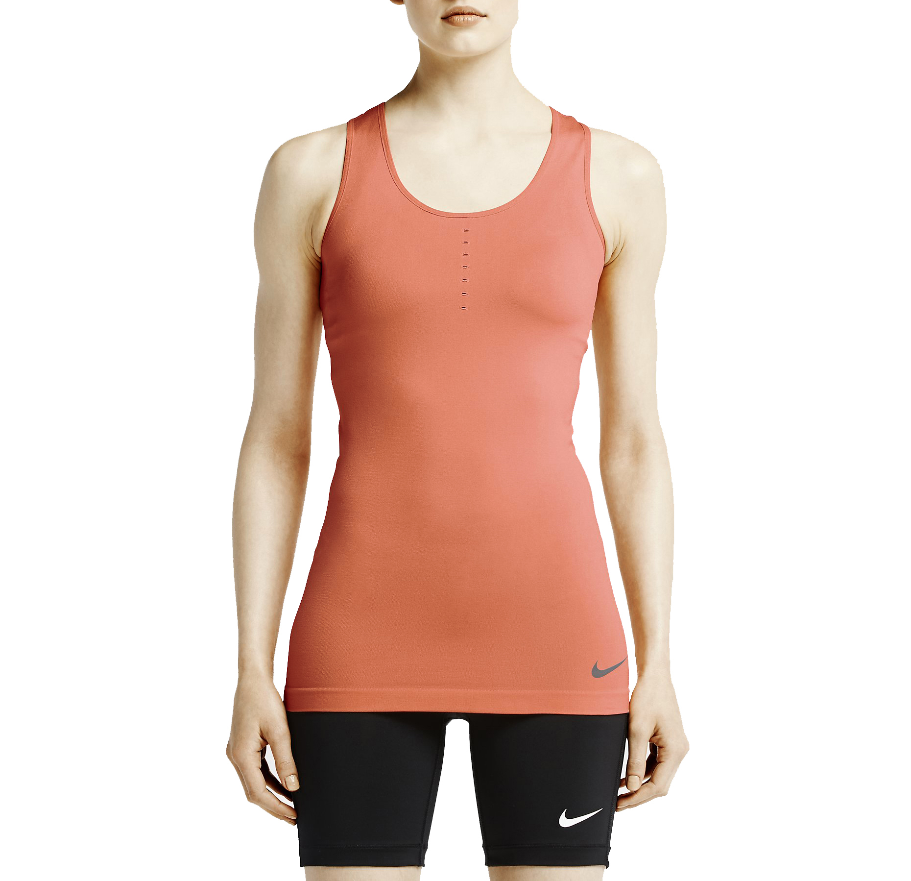 4e5ba52063046 Nike Women s Dri-Fit Pro Hypercool Limitless Training Tank Top ...