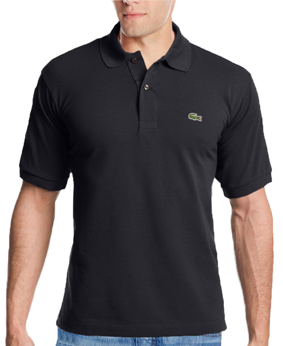 Best Price Lacoste Polo Shirt