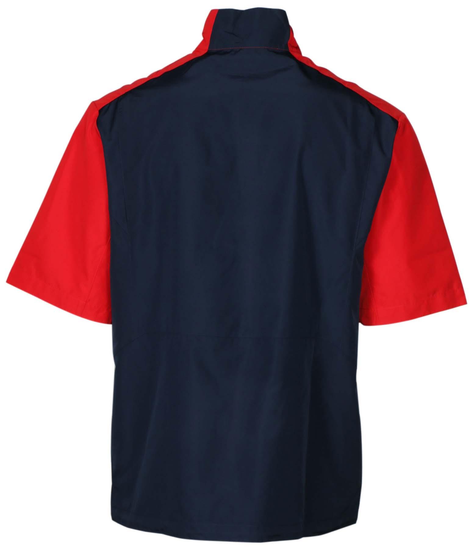 Nike Mens Dri Fit Legend Long Sleeve Training Shirt