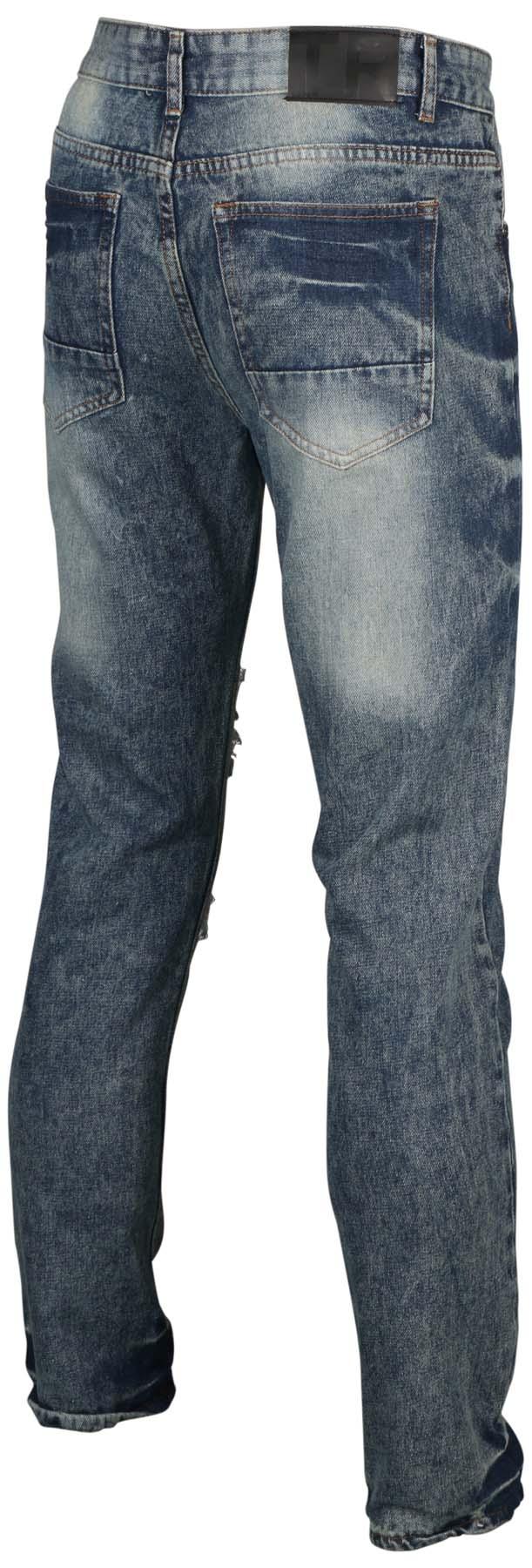 True джинсы с доставкой