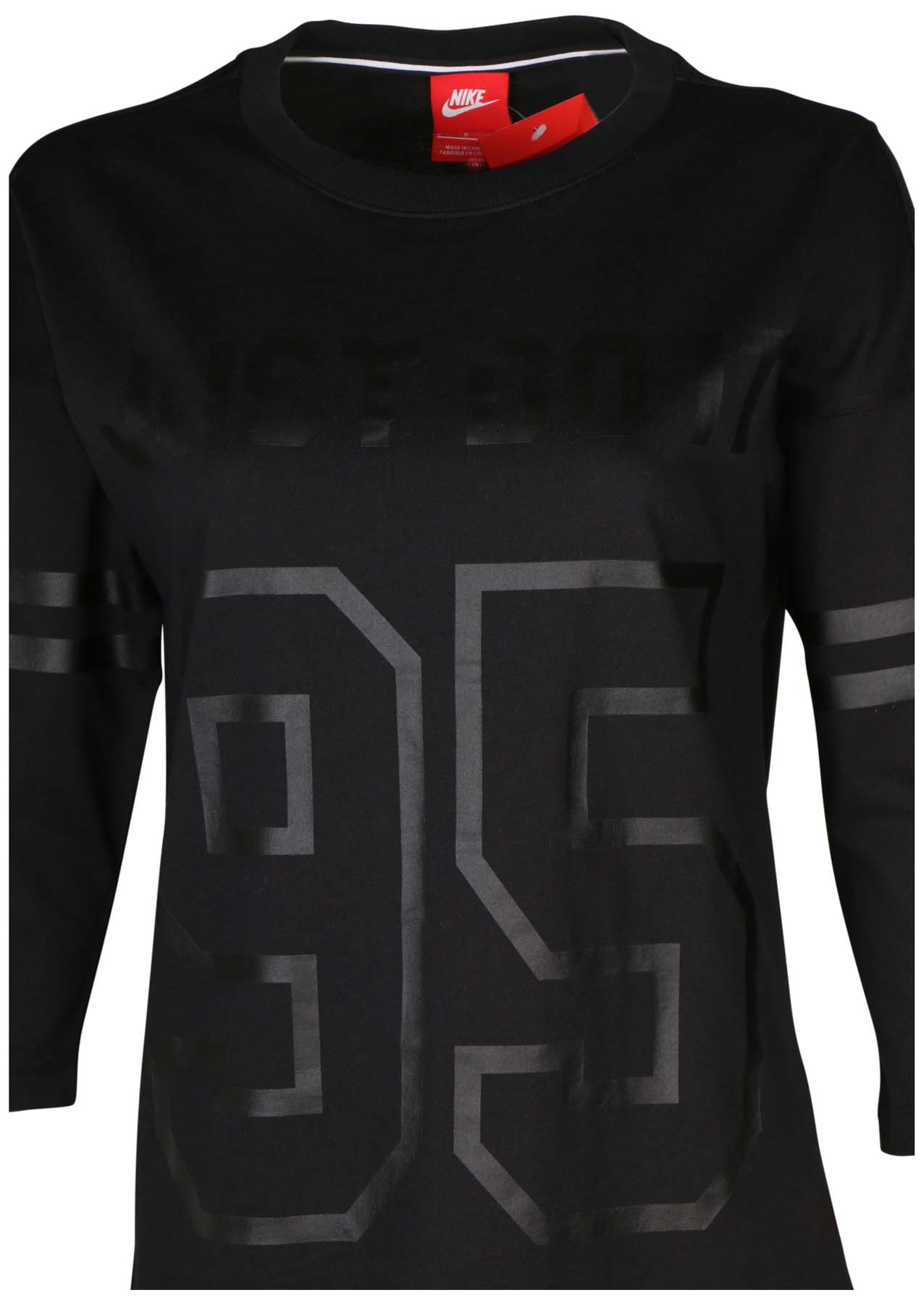 Xs black t shirt -  Picture 3 Of 7