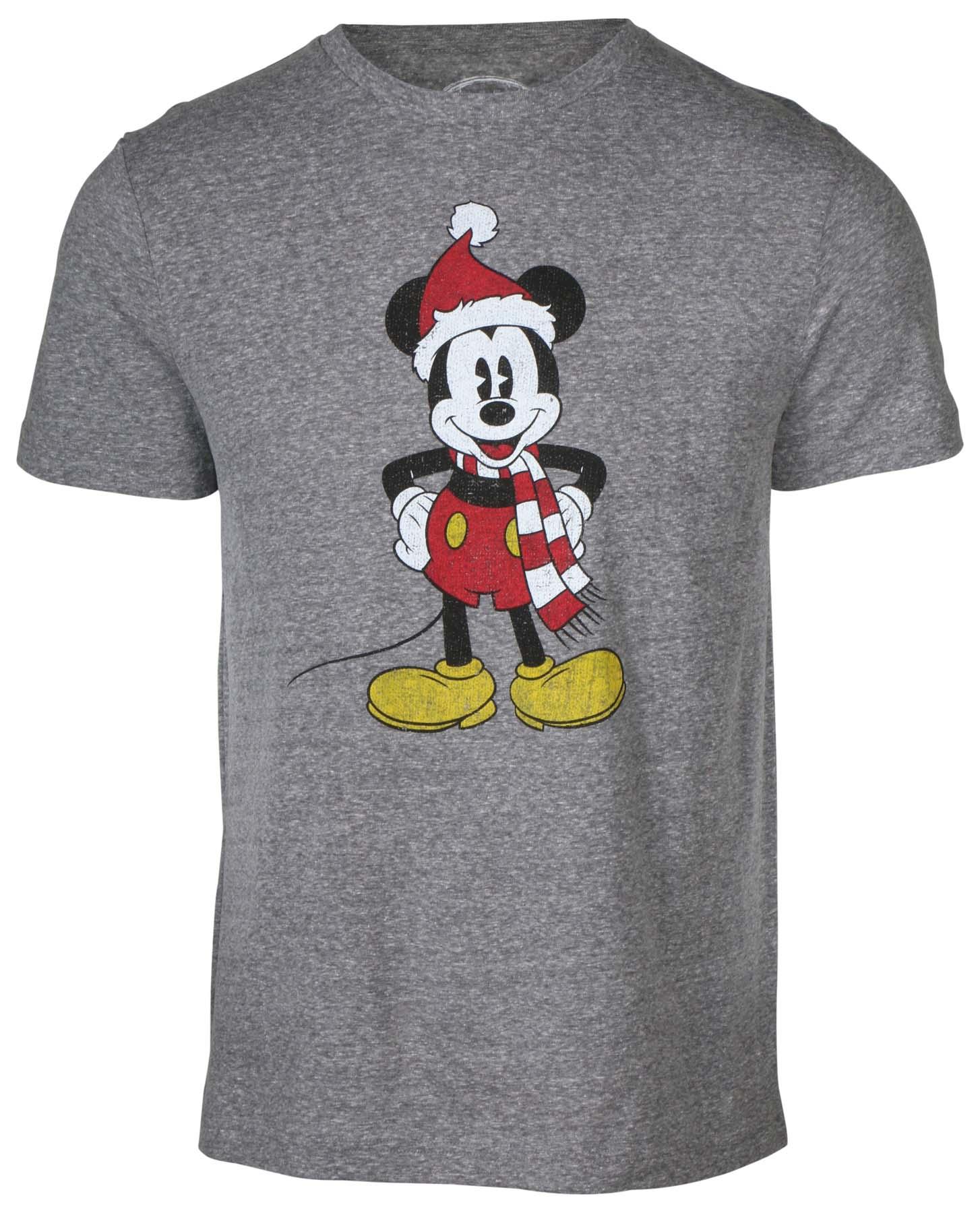 35b7306077bf Disney Men Shirts