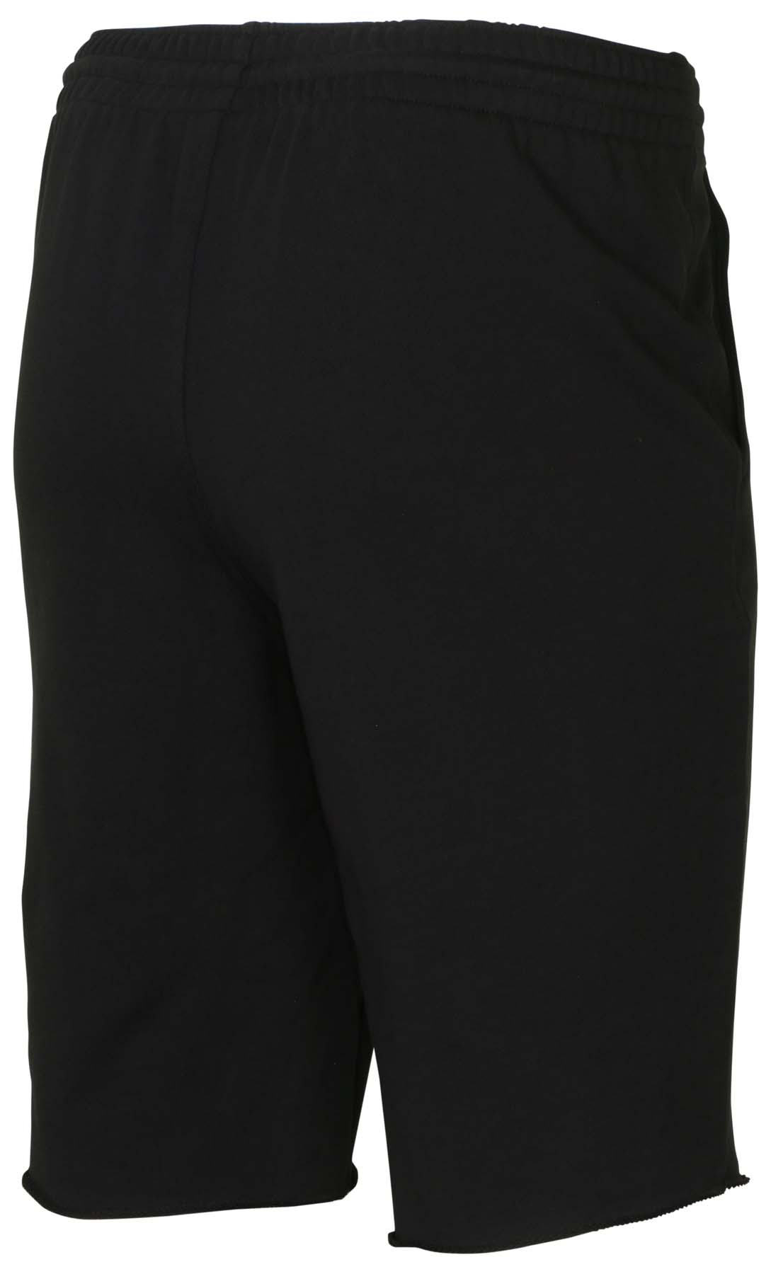 Jordan Men's Nike Retro 11 Legacy Casual Shorts | eBay