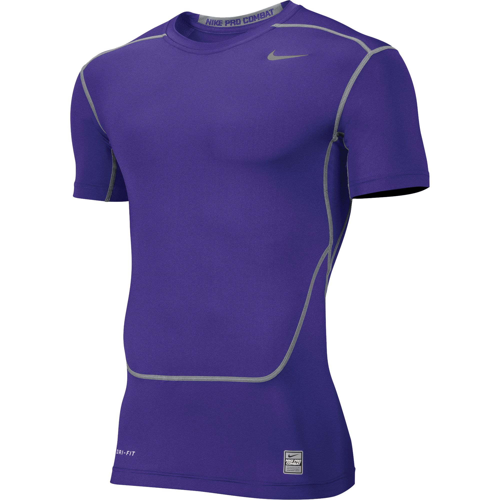 nike pro combat shirt images galleries with a bite. Black Bedroom Furniture Sets. Home Design Ideas