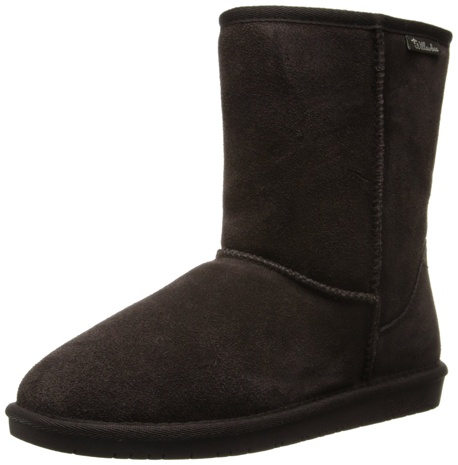 Womens Willowbee Women's Ruby 12 Inch Boot Outlet Online Size 37