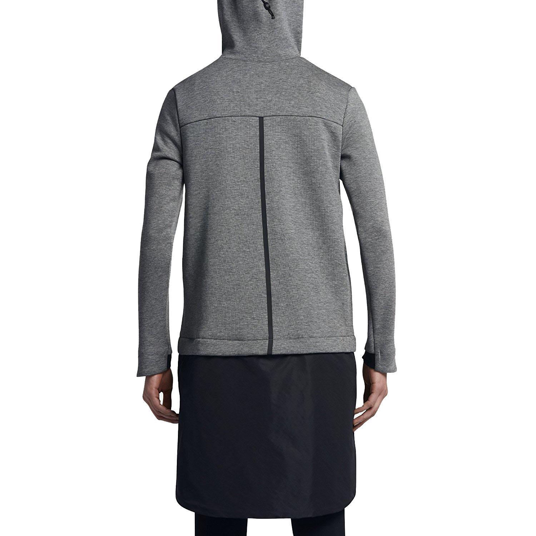 9c1c6d2c4d95 Nike Women s Tech Fleece Sport Casual Jacket