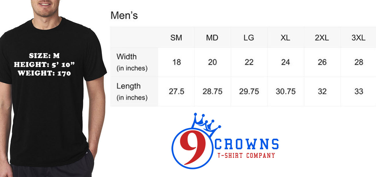 3b09e9fa 9 Crowns Tees Men's Awesome Funny Summer Grilling BBQ T-Shirt   eBay