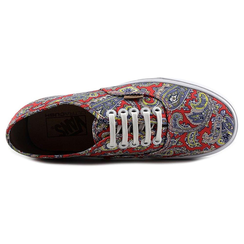 vans 3 5 shoes. picture 3 of 6 vans 5 shoes o