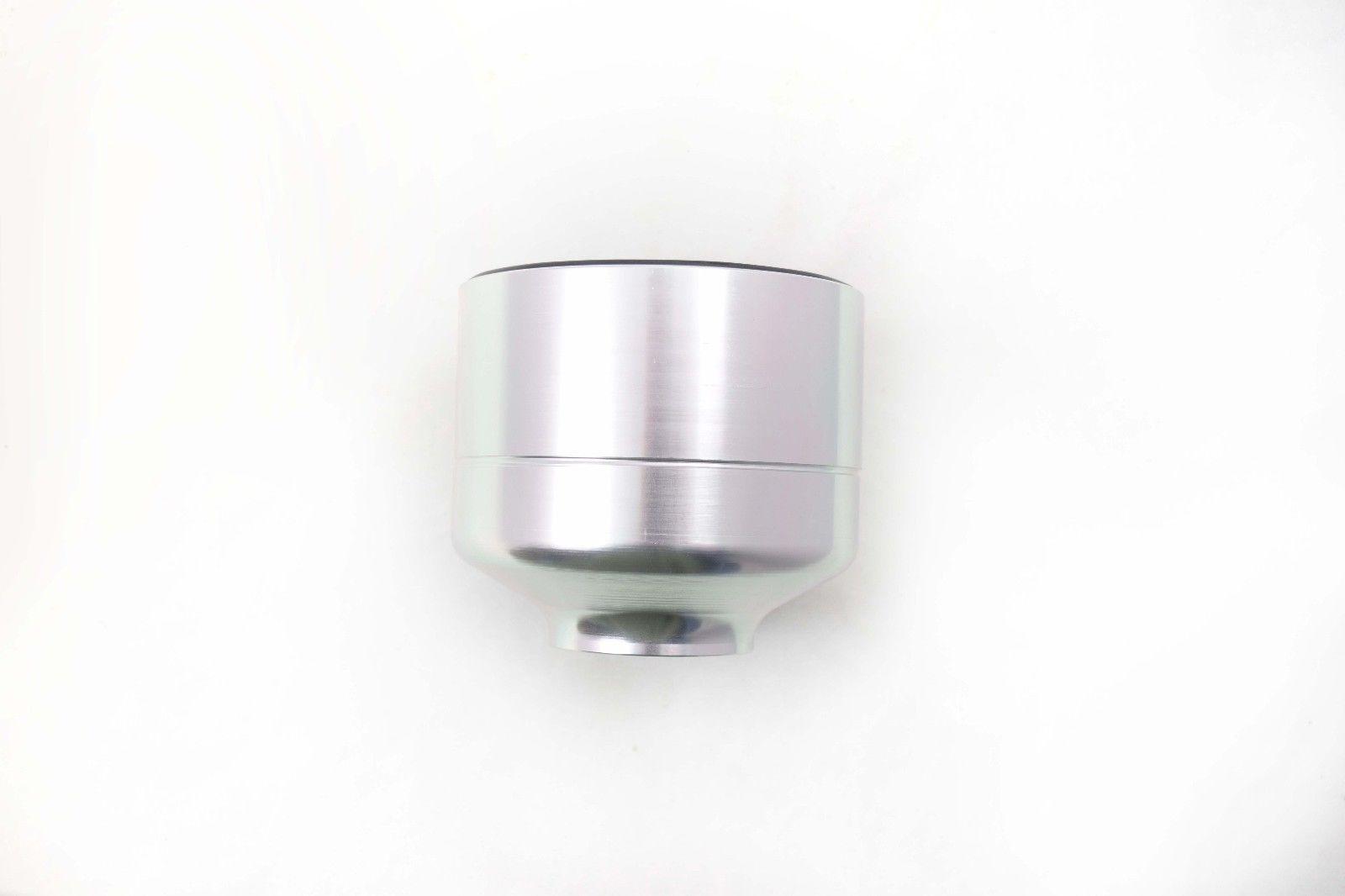Fuel Filter For 6 Duramax Lbz Upgrades 2007 Housing Delete Kit 2001 2016 Gm 6l Diesel Lb7 Lly 66