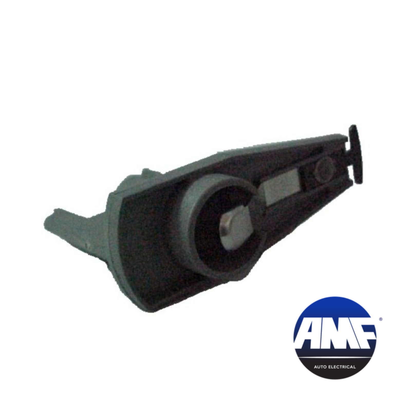 New Distributor Rotor for Ford - FD307