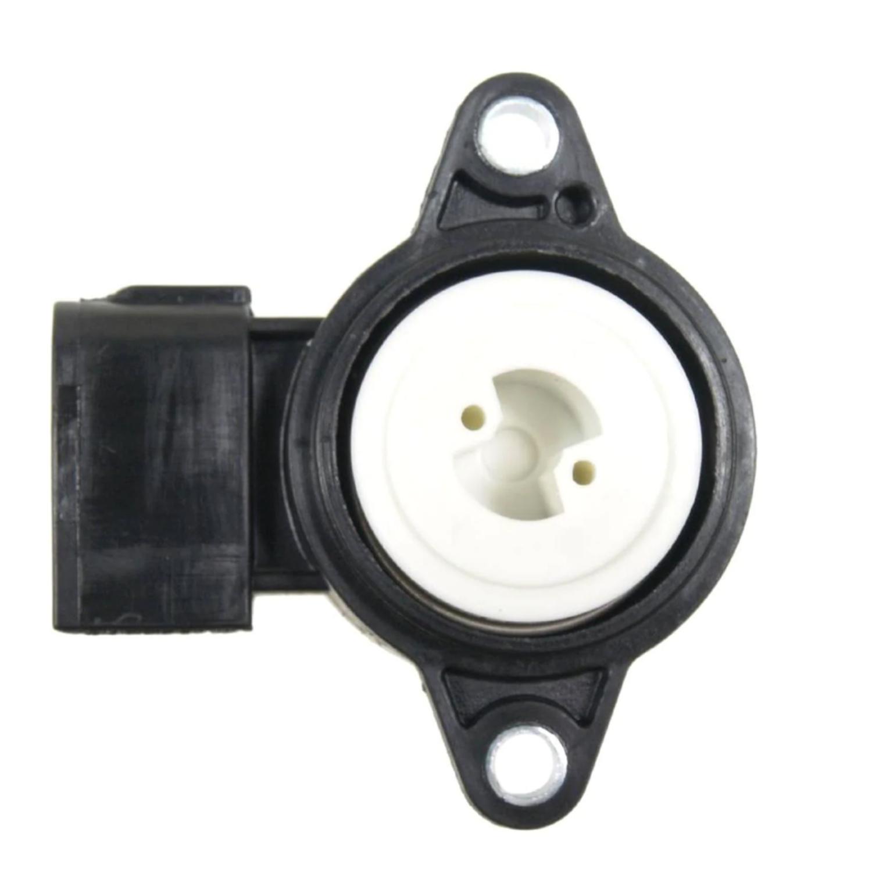 Throttle Position Sensor TPS for Mitsubishi Lancer 2.0L 2002-2007 New