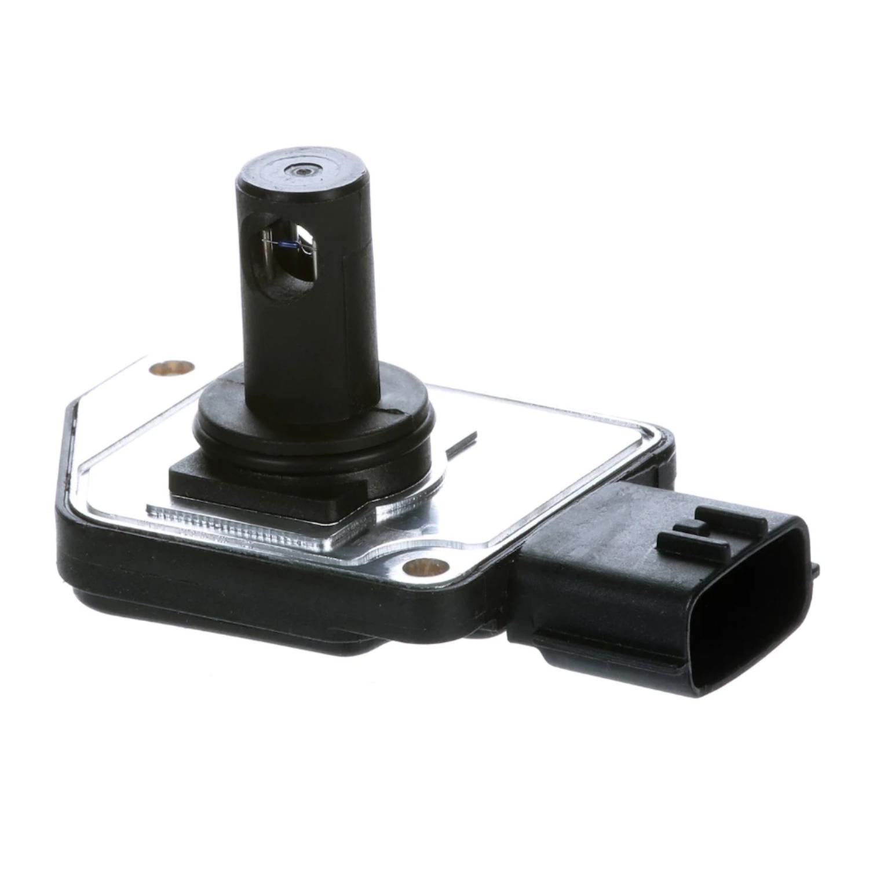 1601486G03 New Mass Air Flow Sensor for Nissan D21 Hardbody