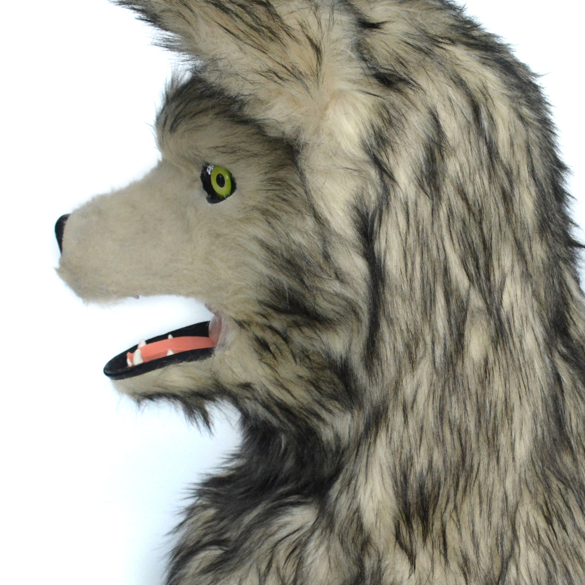 Christmas-Animated-Animal-Masks-Moving-Mouth-Cosplay-Costume-Props-Wearing-Party