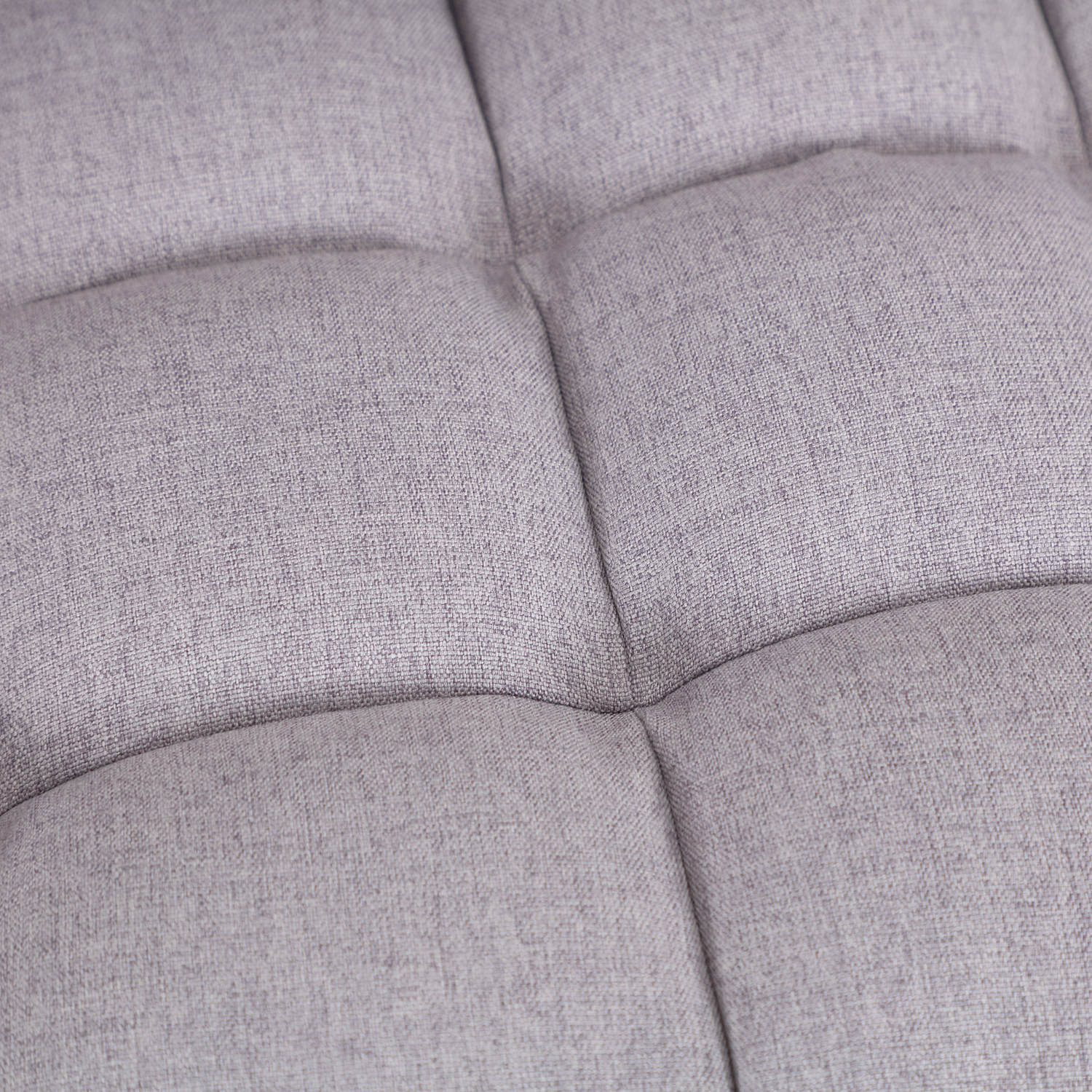 Convertible-Sofa-Bed-Sleeper-Couch-Chaise-Lounge-Chair-Adjustable-Padded-Pillow thumbnail 36
