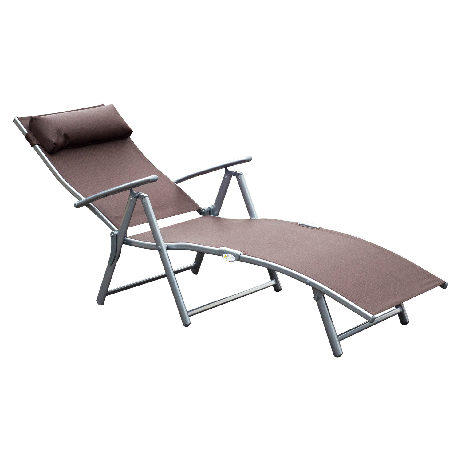 p com chaise outdoor usonahome