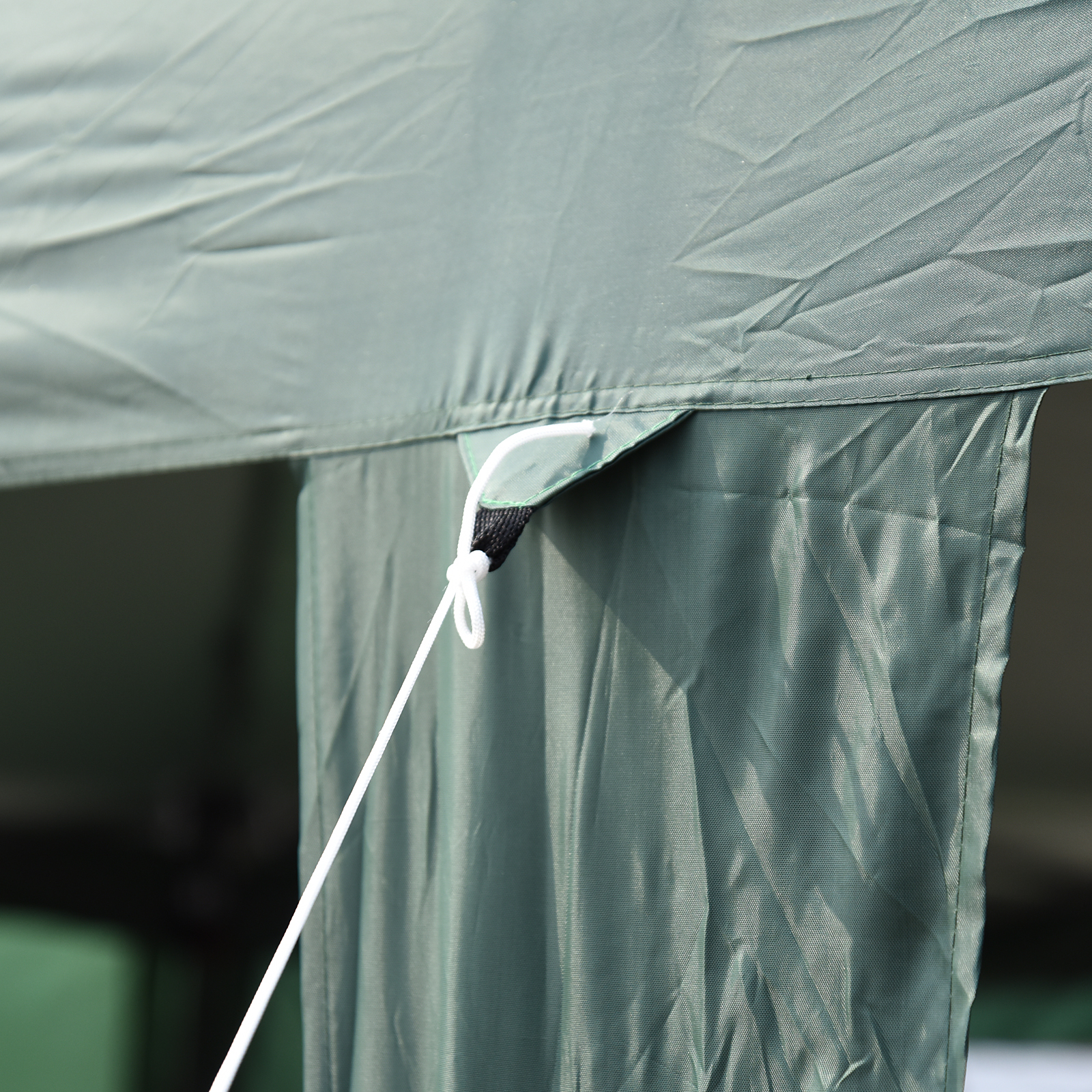 Outdoor-10-039-x20-039-EZ-POP-UP-Gazebo-Wedding-Party-Tent-Canopy-Folding-w-Carry-Bag thumbnail 32