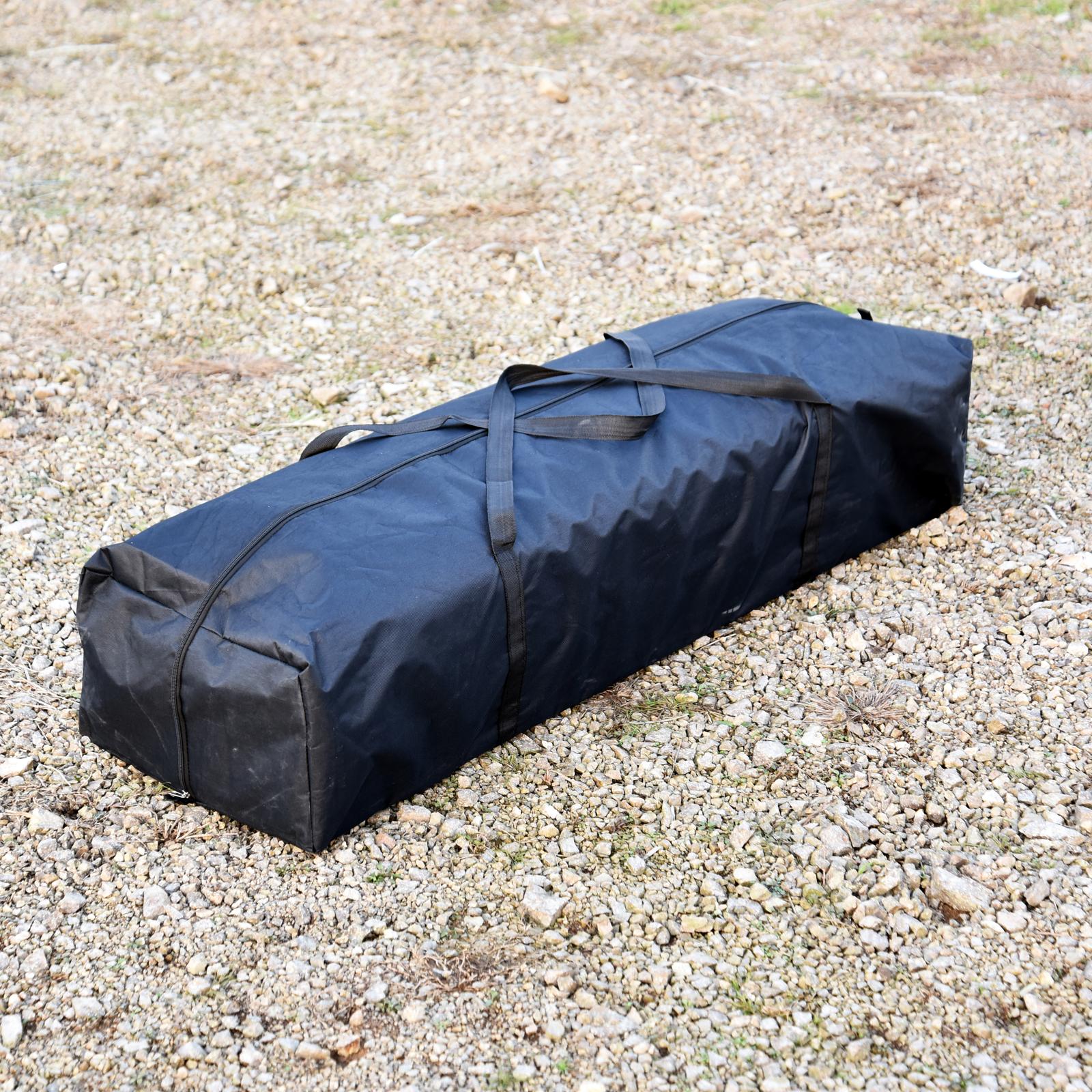 Outdoor-10-039-x20-039-EZ-POP-UP-Gazebo-Wedding-Party-Tent-Canopy-Folding-w-Carry-Bag thumbnail 37