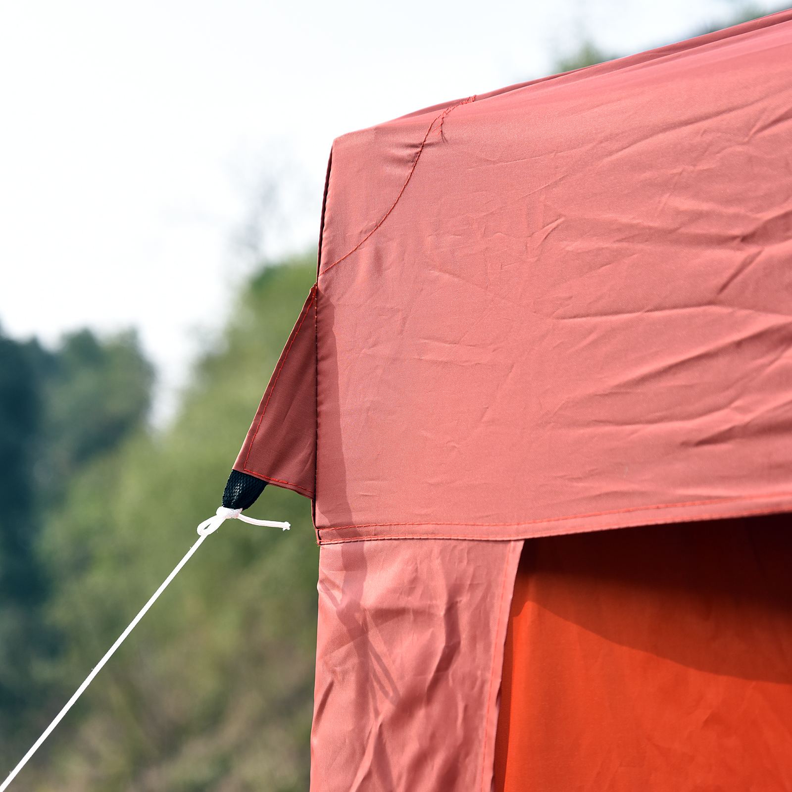 Outdoor-10-039-x20-039-EZ-POP-UP-Gazebo-Wedding-Party-Tent-Canopy-Folding-w-Carry-Bag thumbnail 38