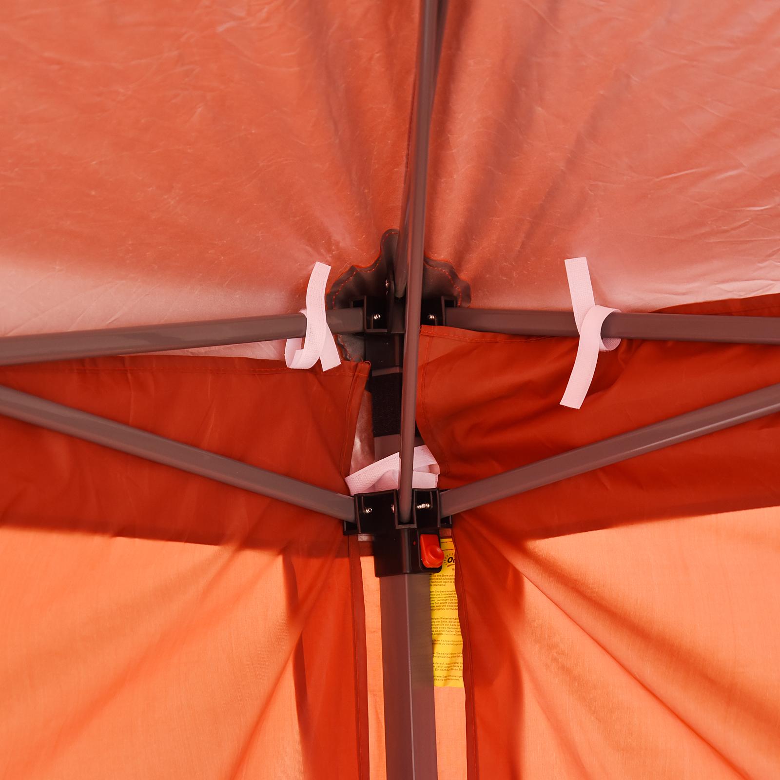 Outdoor-10-039-x20-039-EZ-POP-UP-Gazebo-Wedding-Party-Tent-Canopy-Folding-w-Carry-Bag thumbnail 39