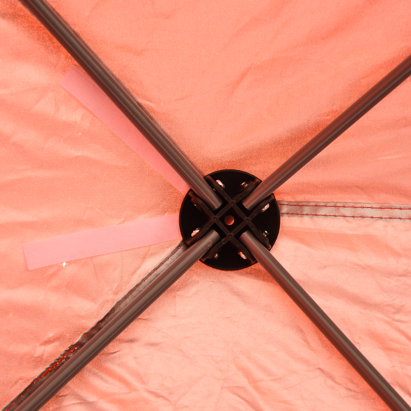 Outdoor-10-039-x20-039-EZ-POP-UP-Gazebo-Wedding-Party-Tent-Canopy-Folding-w-Carry-Bag thumbnail 41