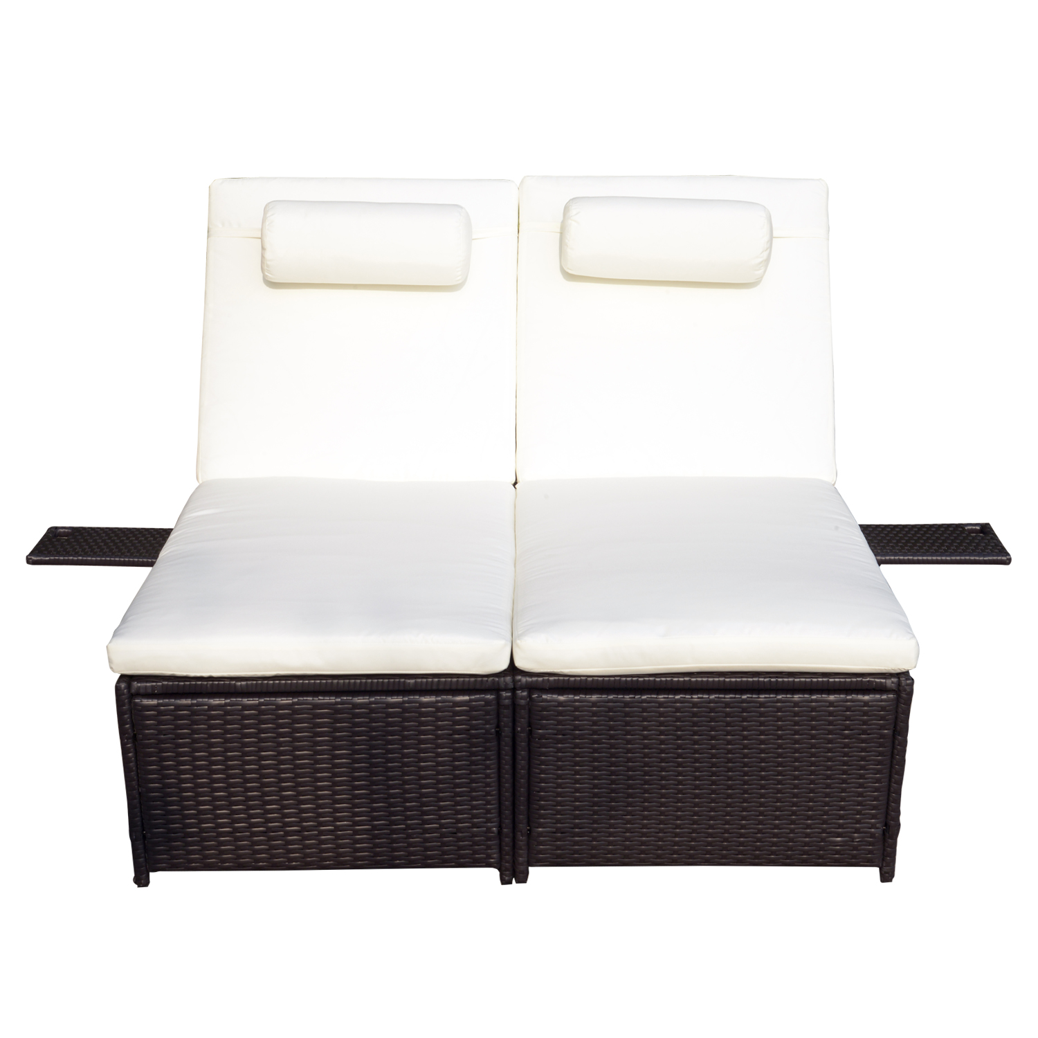 sale white of couch double chairs wicker indoor elizabeth medium affordable size patio modern chaise outdoor pool lounge lounges