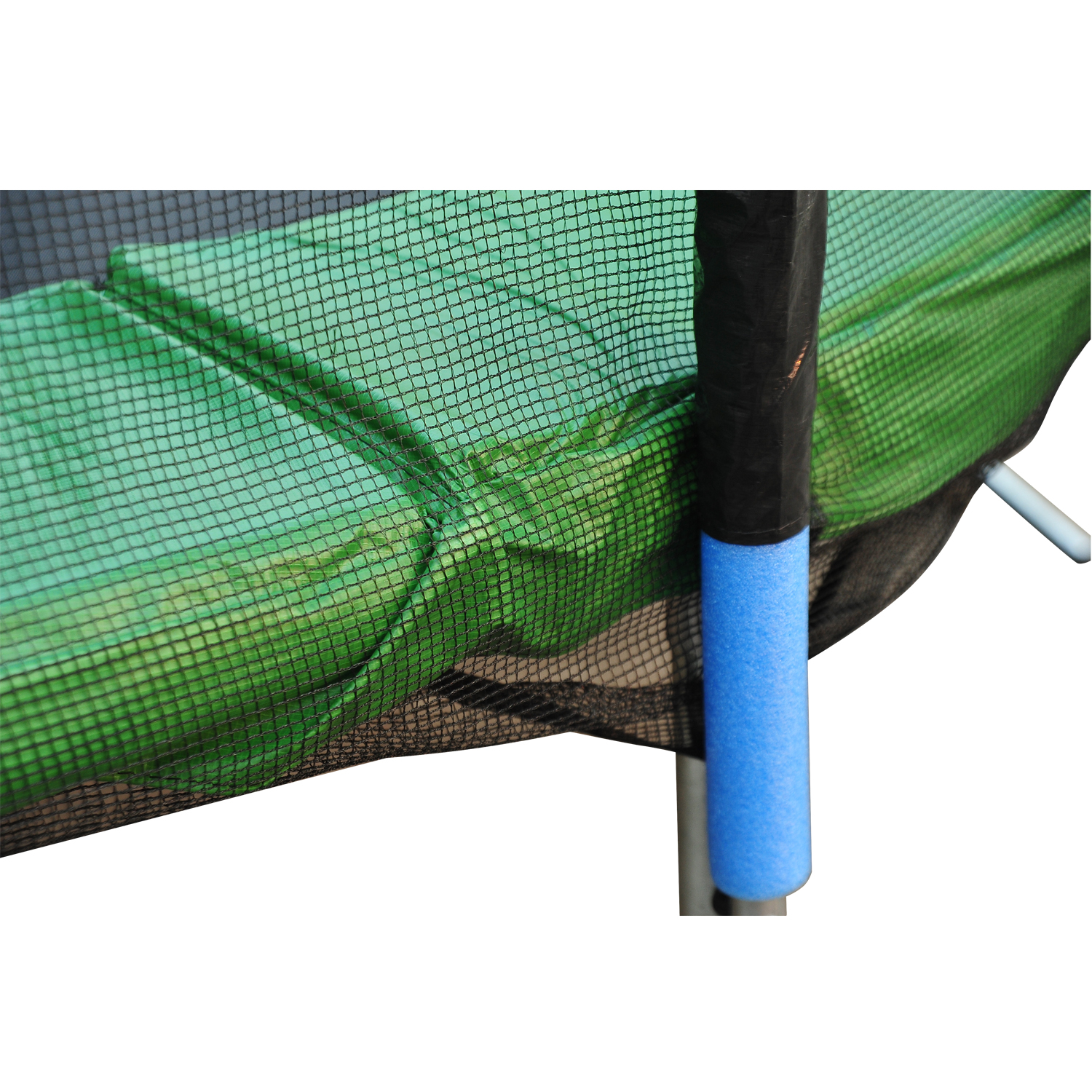 HOMCOM 13FT Trampoline Replacement Spare Net Safety