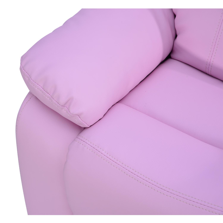 Children-Kid-Sofa-Set-Recliner-Armchair-Footstool-Ottoman-Multi-Colours-Sizes thumbnail 69
