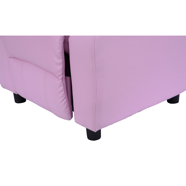 Children-Kid-Sofa-Set-Recliner-Armchair-Footstool-Ottoman-Multi-Colours-Sizes thumbnail 70