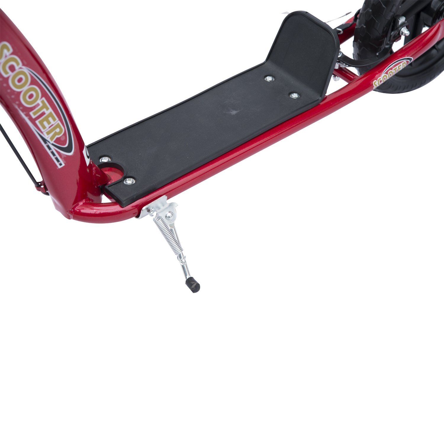 Teen-Push-Scooter-Kids-Children-Stunt-Scooter-Bike-Bicycle-Ride-On-12-034-Tyres-New thumbnail 29