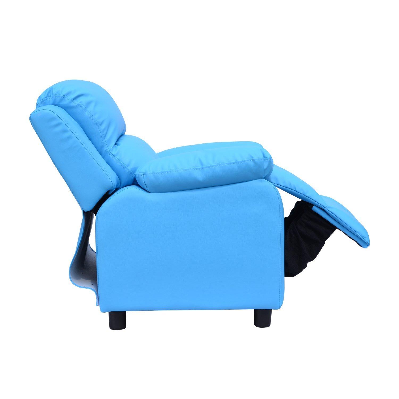 Children-Kid-Sofa-Set-Recliner-Armchair-Footstool-Ottoman-Multi-Colours-Sizes thumbnail 74