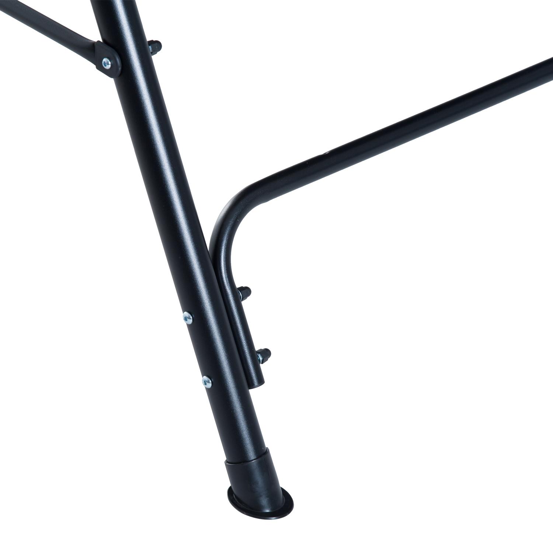 Garden-Hammock-Swing-Chair-Backyard-3-Seater-Adjustable-Canopy-Patio-Outdoor thumbnail 35