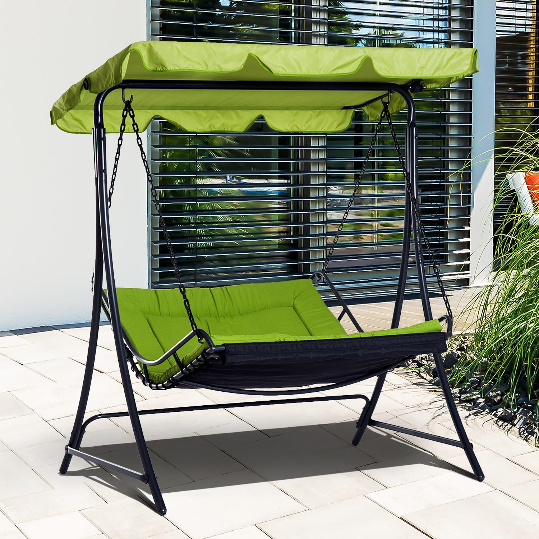 smsender co master buy tulum bed patio garden hammock