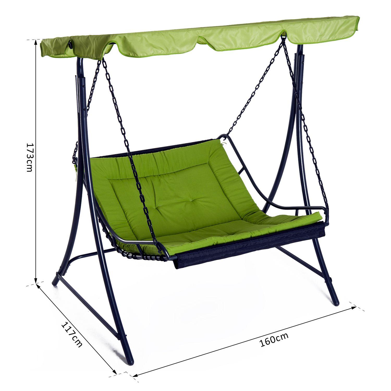 chair product garden swing macrame alibaba hanging buy detail for indoor and on outdoor hammock com