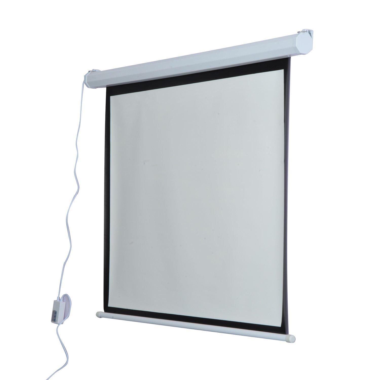Pantalla-del-Proyector-Electrica-Portatil-Universal-84-034-100-034-4-3-con-Control