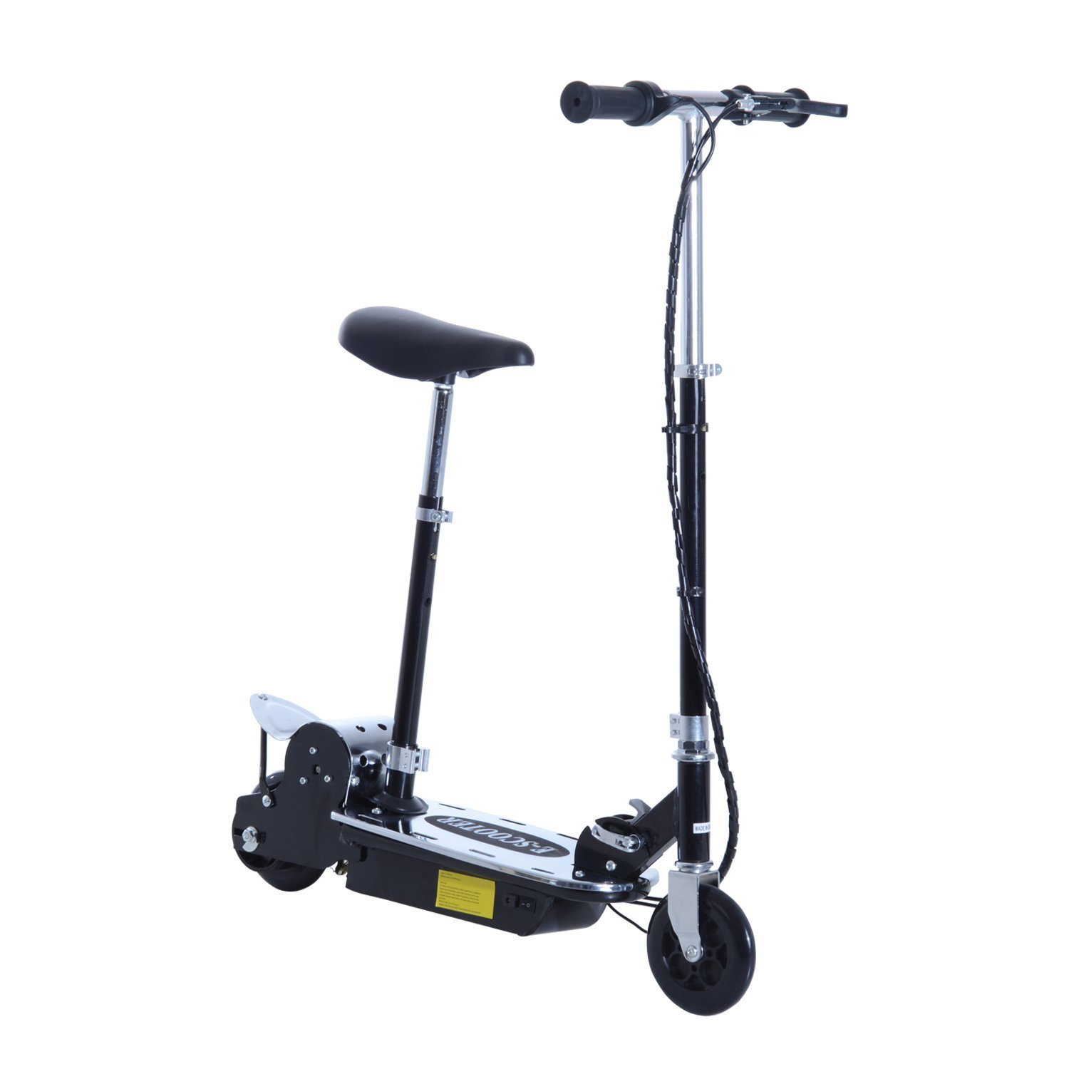 Patinete-Electrico-Scooter-Plegable-con-Asiento-Ajustable-Carga-70Kg-4-Colores