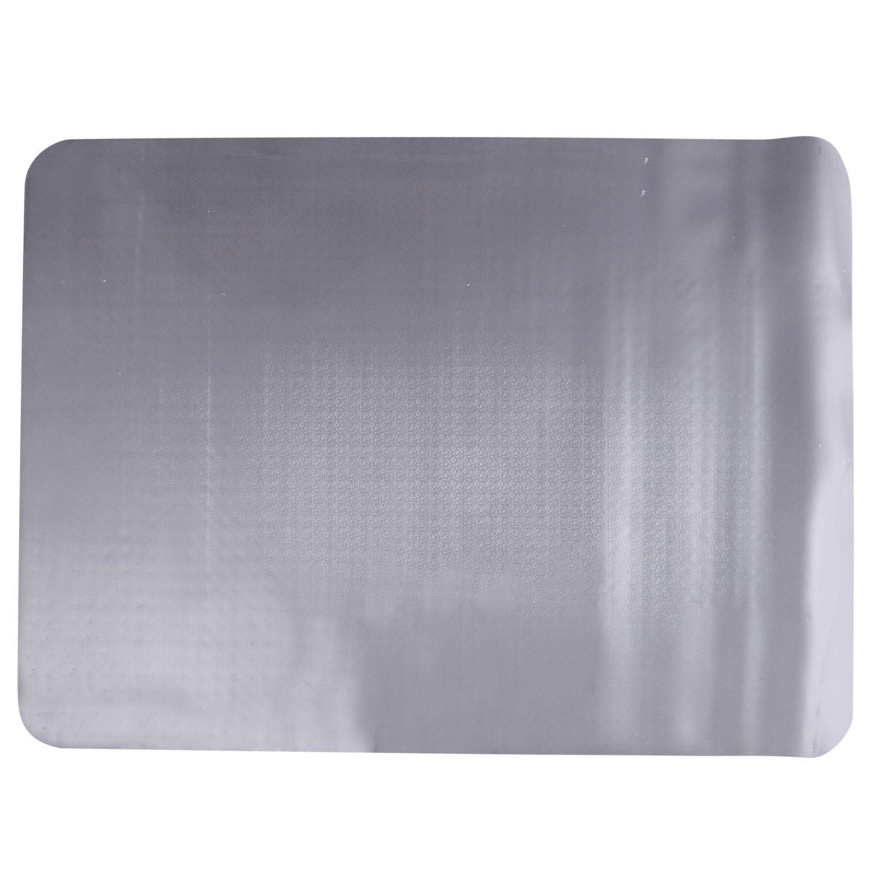 Alfombra-Protectora-para-Silla-de-Oficina-90x120cm-Protector-Suelo-Enmoquetado miniatura 16