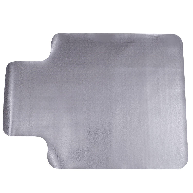 Alfombra-Protectora-para-Silla-de-Oficina-90x120cm-Protector-Suelo-Enmoquetado miniatura 9