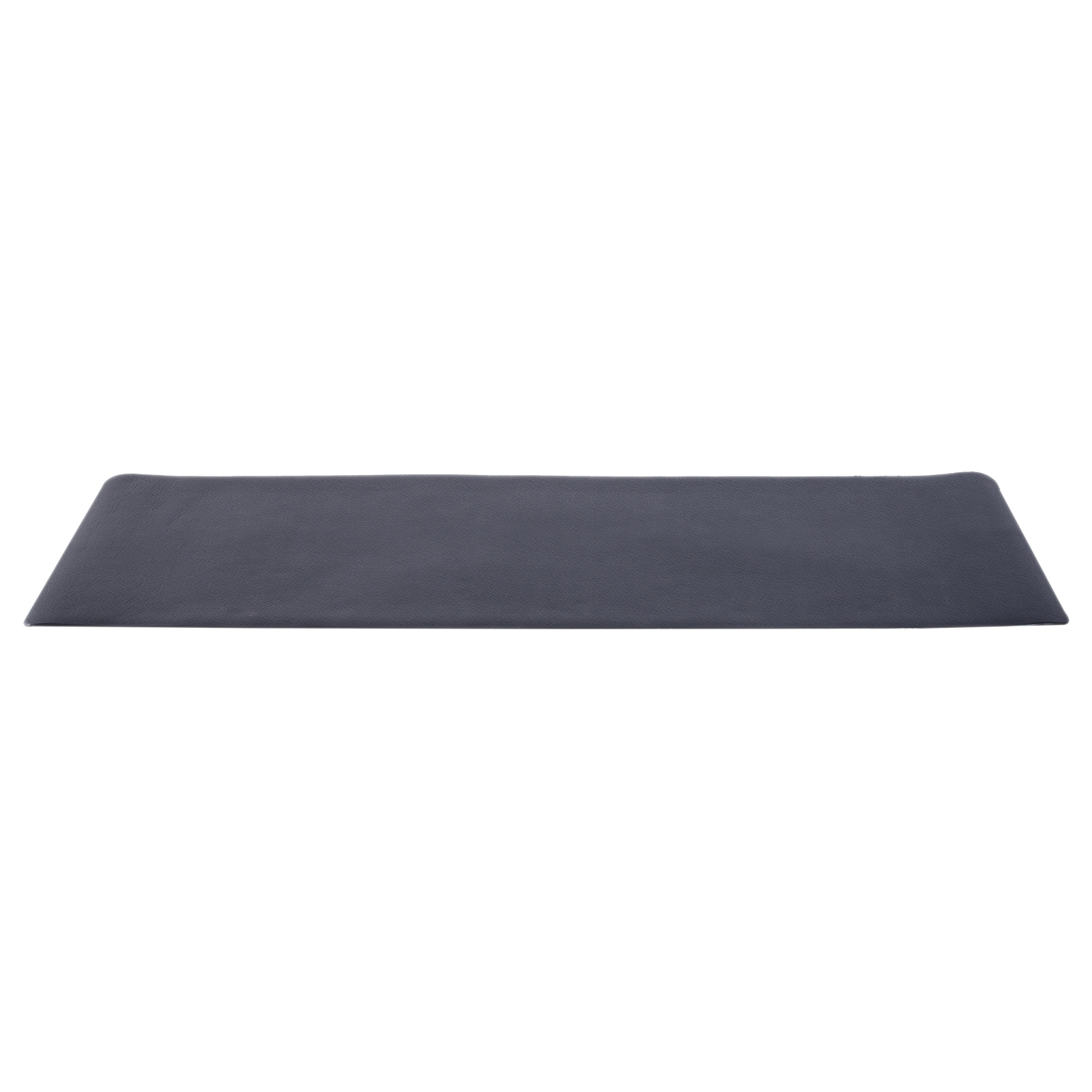 Esterilla-para-Aparato-de-Entrenamiento-Alfombra-de-Fitness-Protectora-Suelo-4mm miniatura 3