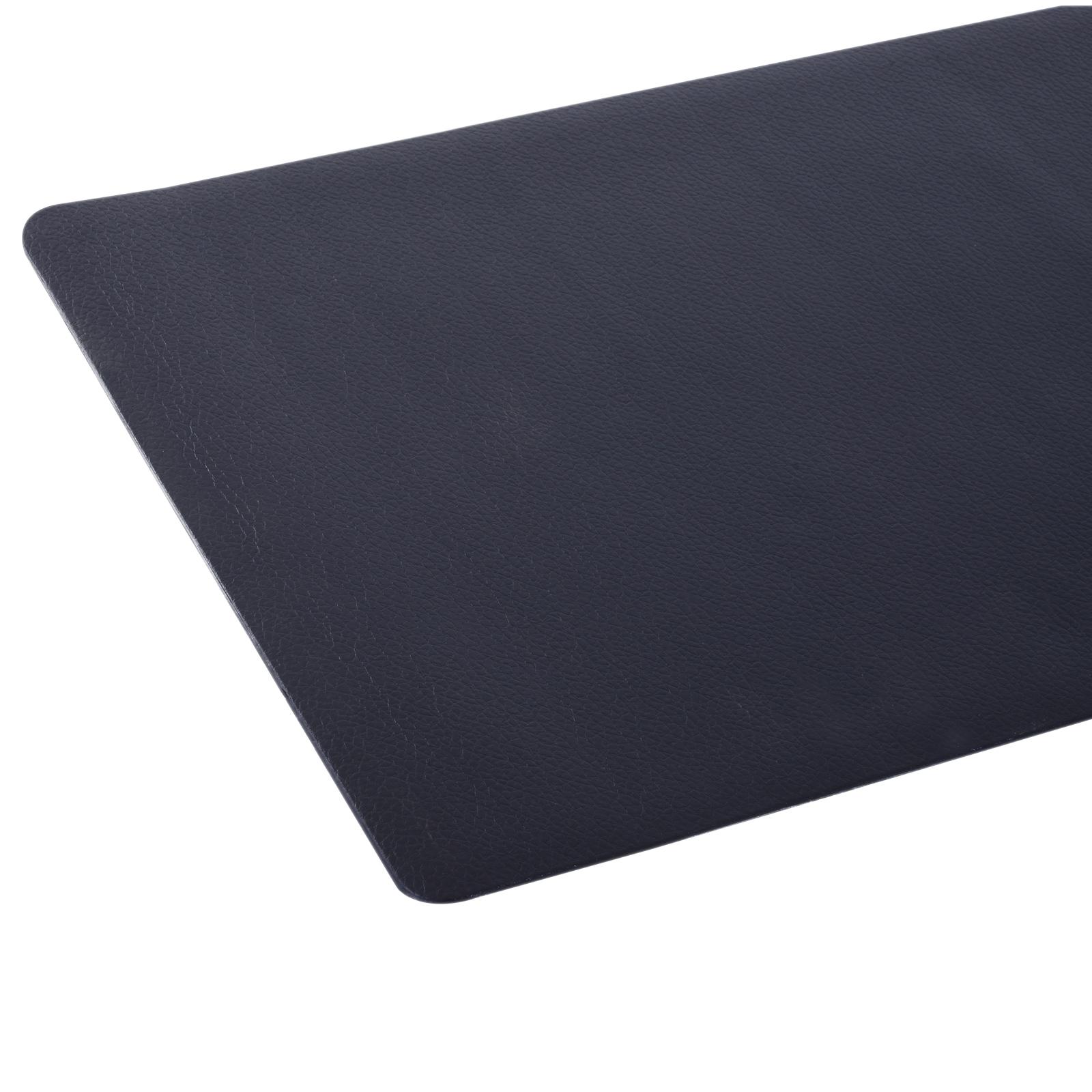 Esterilla-para-Aparato-de-Entrenamiento-Alfombra-de-Fitness-Protectora-Suelo-4mm miniatura 9