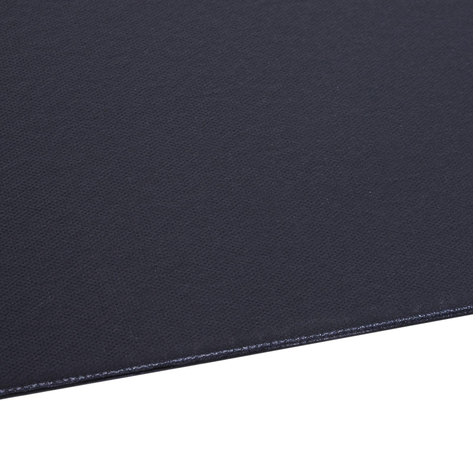 Esterilla-para-Aparato-de-Entrenamiento-Alfombra-de-Fitness-Protectora-Suelo-4mm miniatura 10