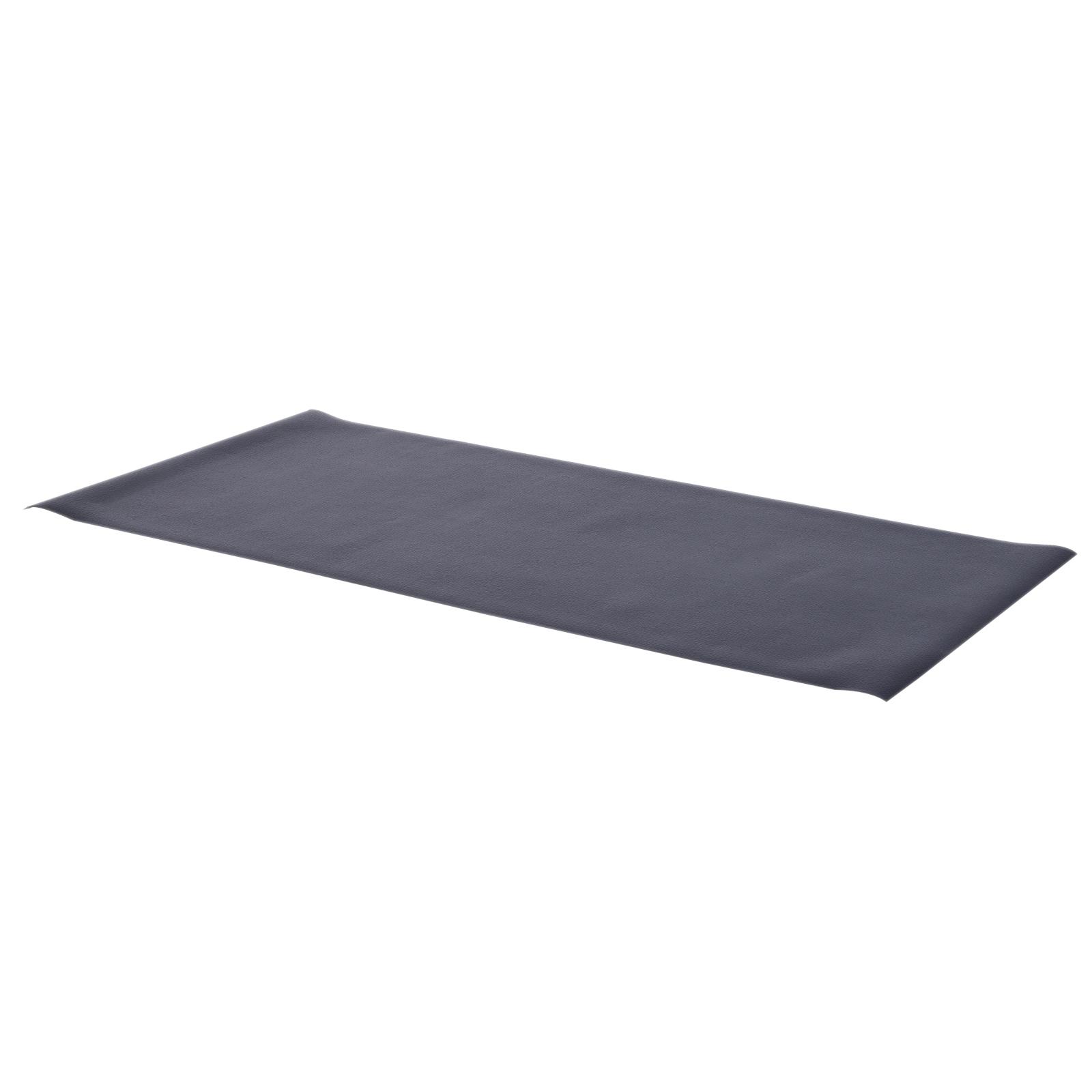 Esterilla-para-Aparato-de-Entrenamiento-Alfombra-de-Fitness-Protectora-Suelo-4mm miniatura 14