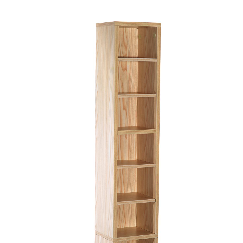 etag re rangement cd dvd meuble de rangement 204 cds ebay. Black Bedroom Furniture Sets. Home Design Ideas