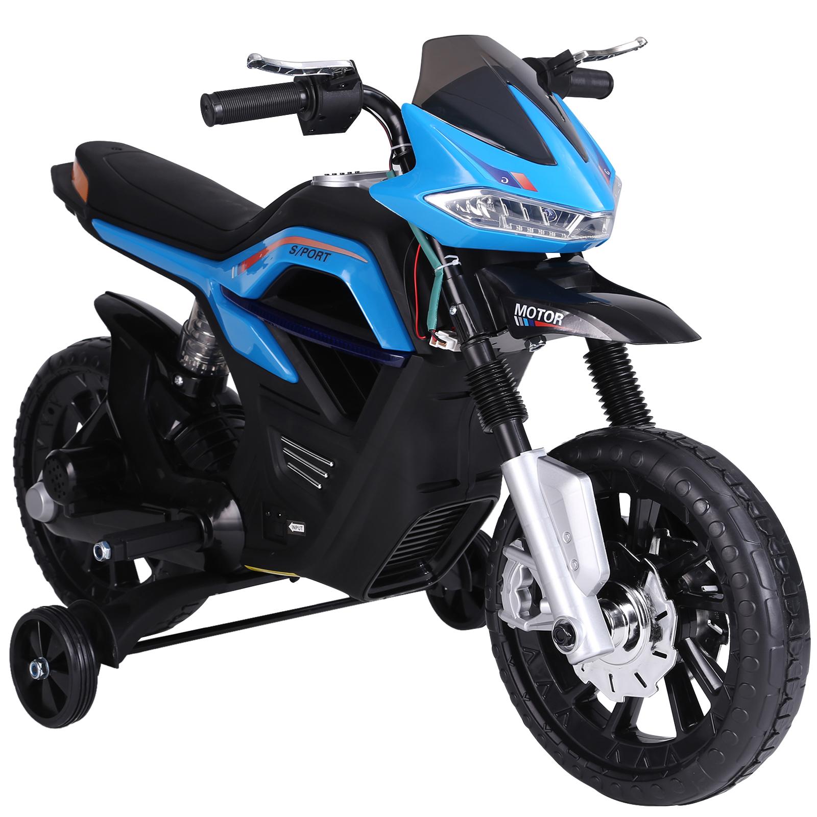 elektromotorrad motorrad für kinder ab 3 jahren
