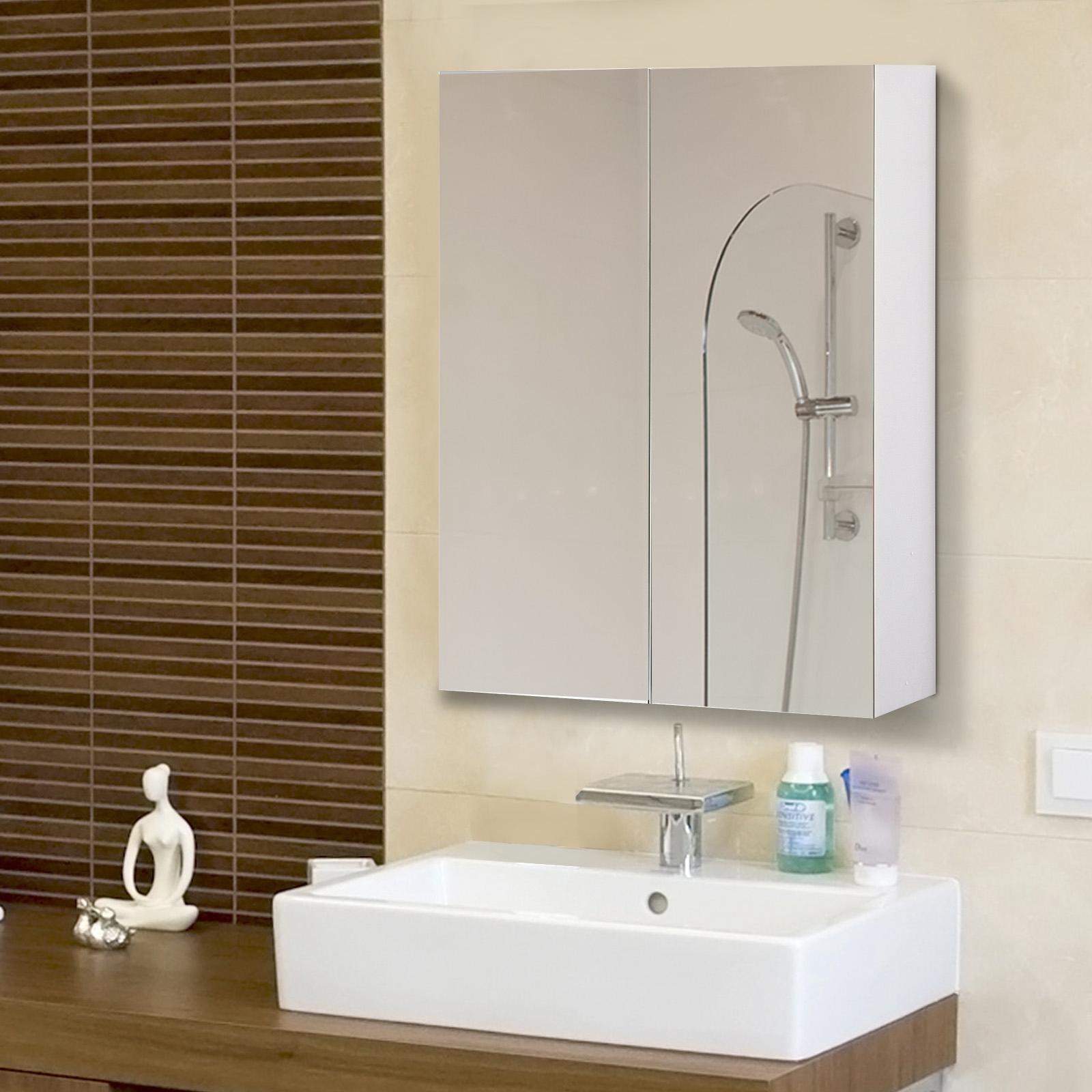 bademöbel spiegelschrank badeschrank hängeschrank