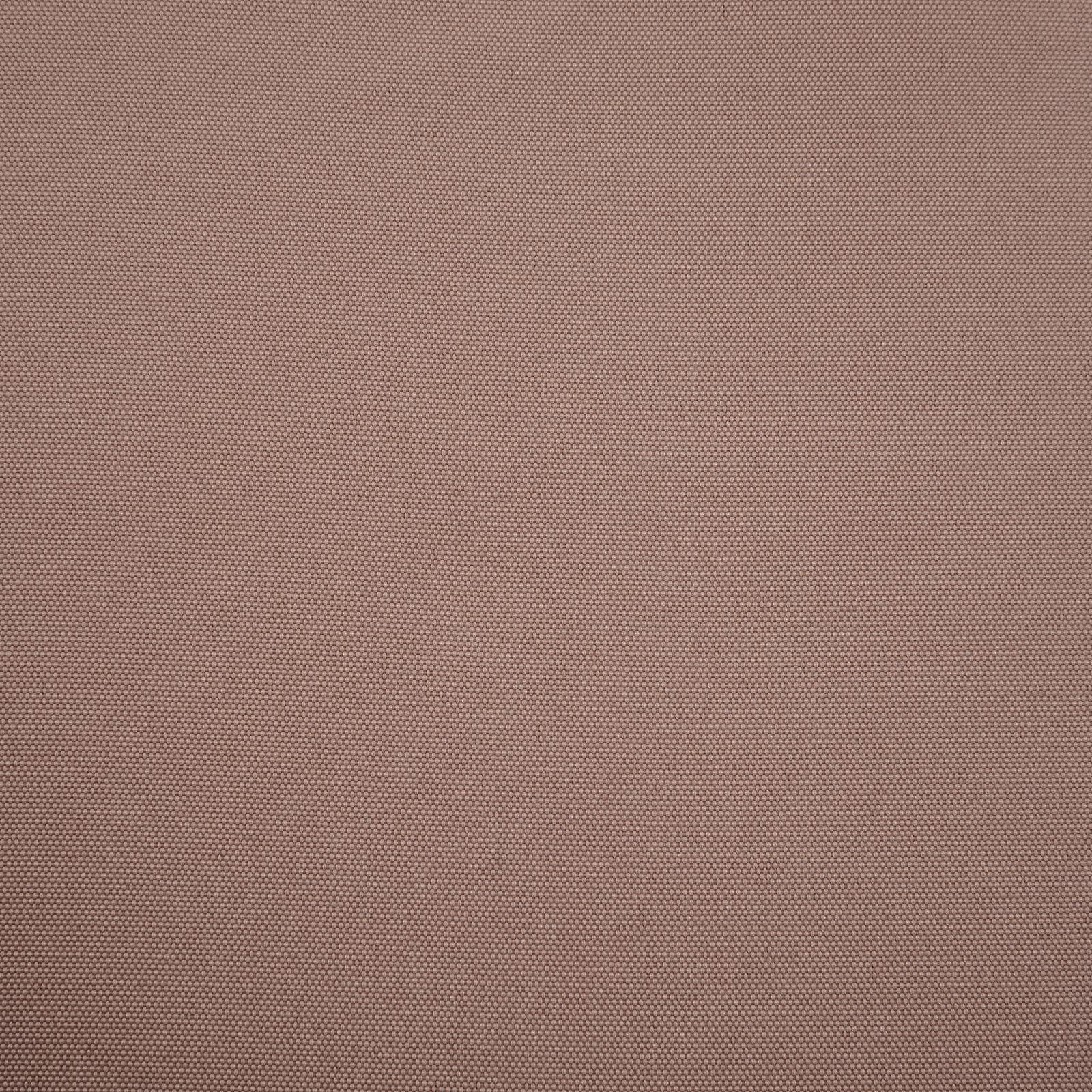 Indexbild 19 - Outsunny Bankauflage 2er Set Bankkissen Sitzkissen Polster Polyester