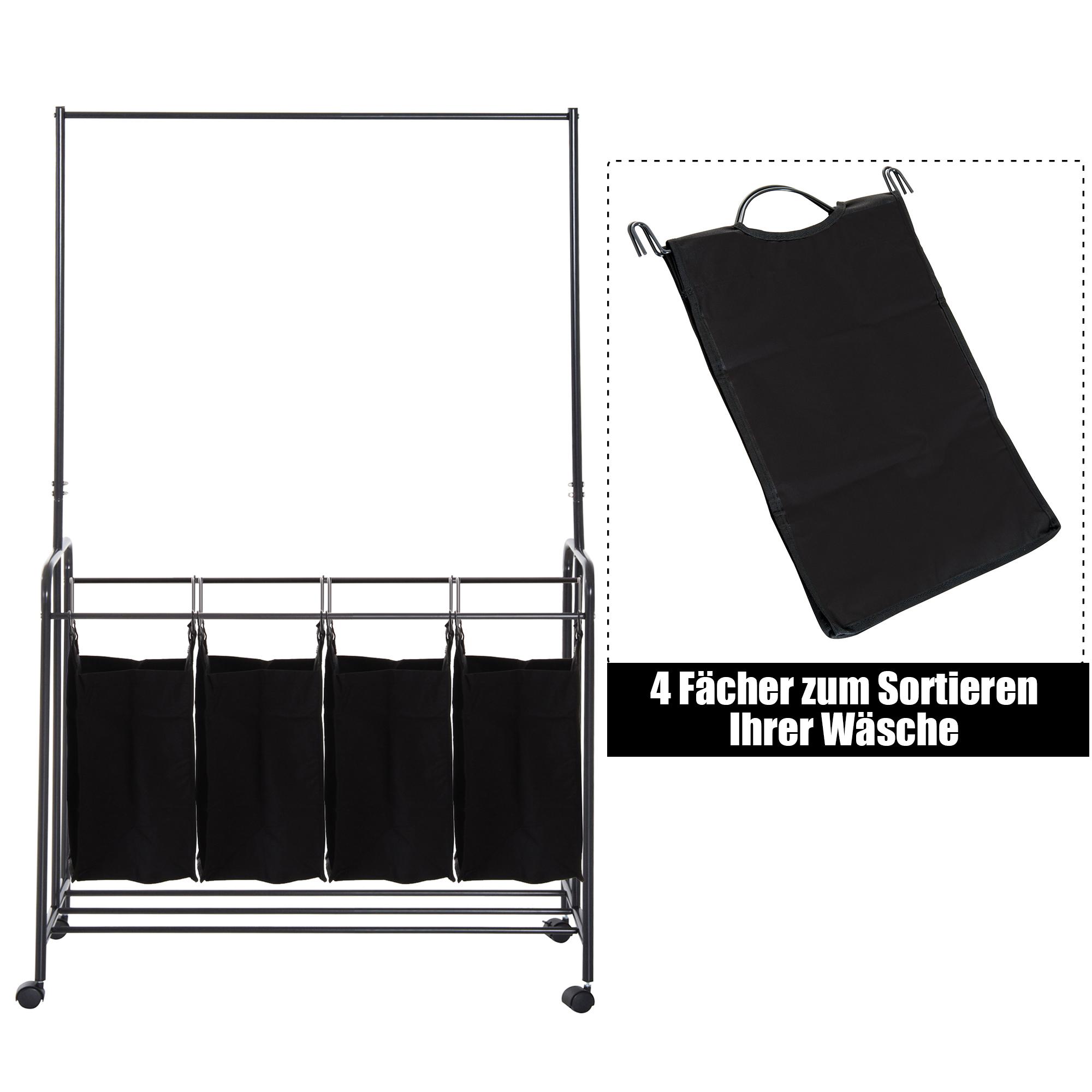 Vlies   Tür Türfototapeten Tapete 15F0119000 3D-Schwarz-Weiss-Wirbel Abstraktion