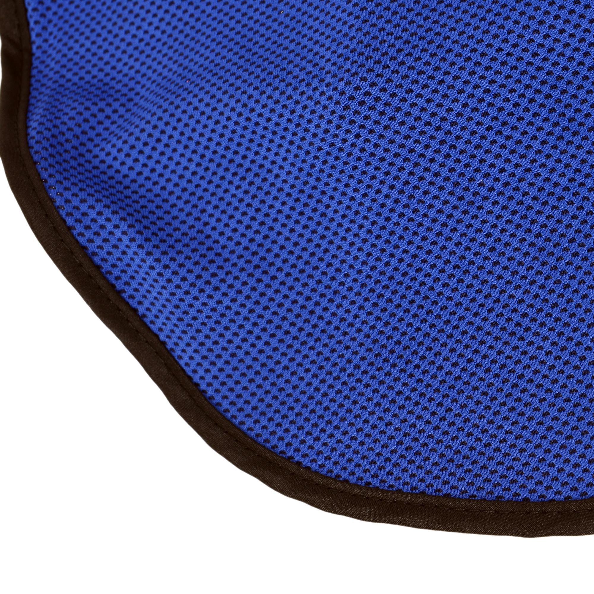PawHut-Cappotto-per-Cani-Traspirante-Leggero-Microfibra miniatura 9