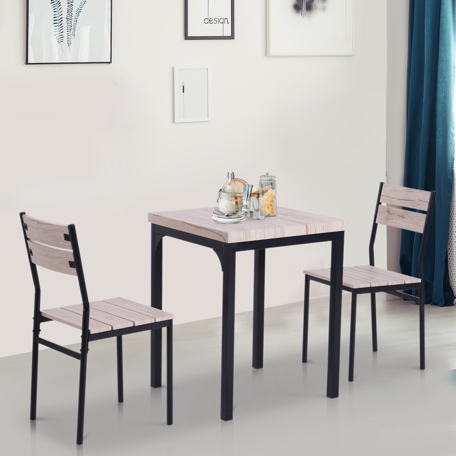 Kitchen Dining Table Sets On Ebay