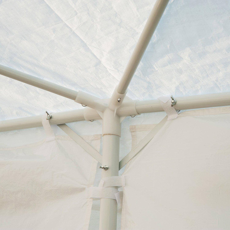 10-x-20-039-10-x-30-039-Party-Wedding-Tent-Outdoor-Gazebo-Canopy-Tent-w-Sidewalls