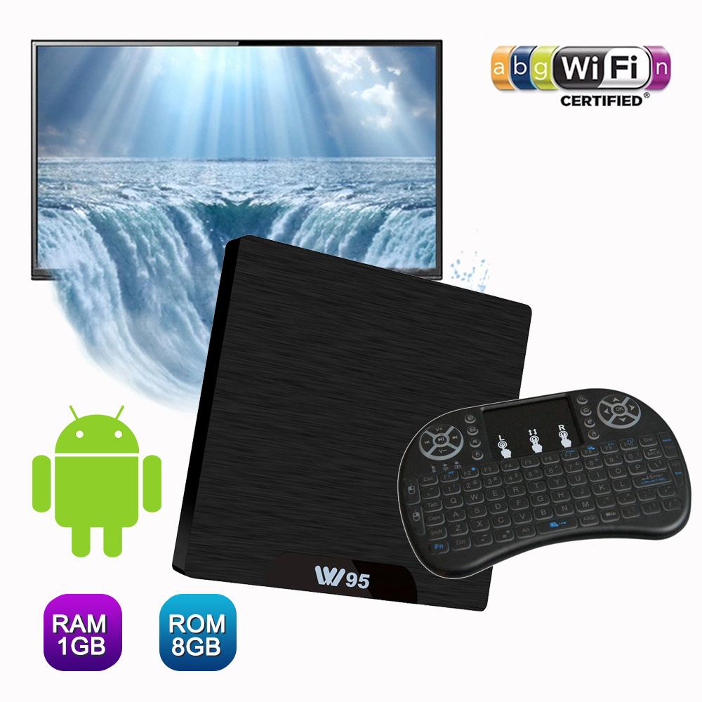 W95-Smart-TV-BOX-1GB-8GB-HD-Wifi-Quad-Core-S905W-4K-Android-7-1-avec-clavier